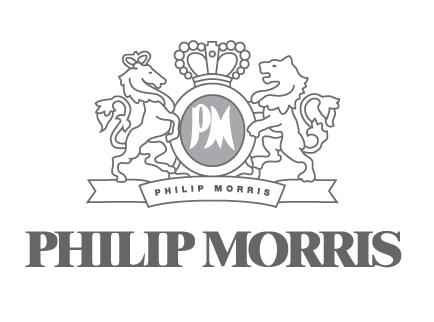 Philip-Morris_2.jpg