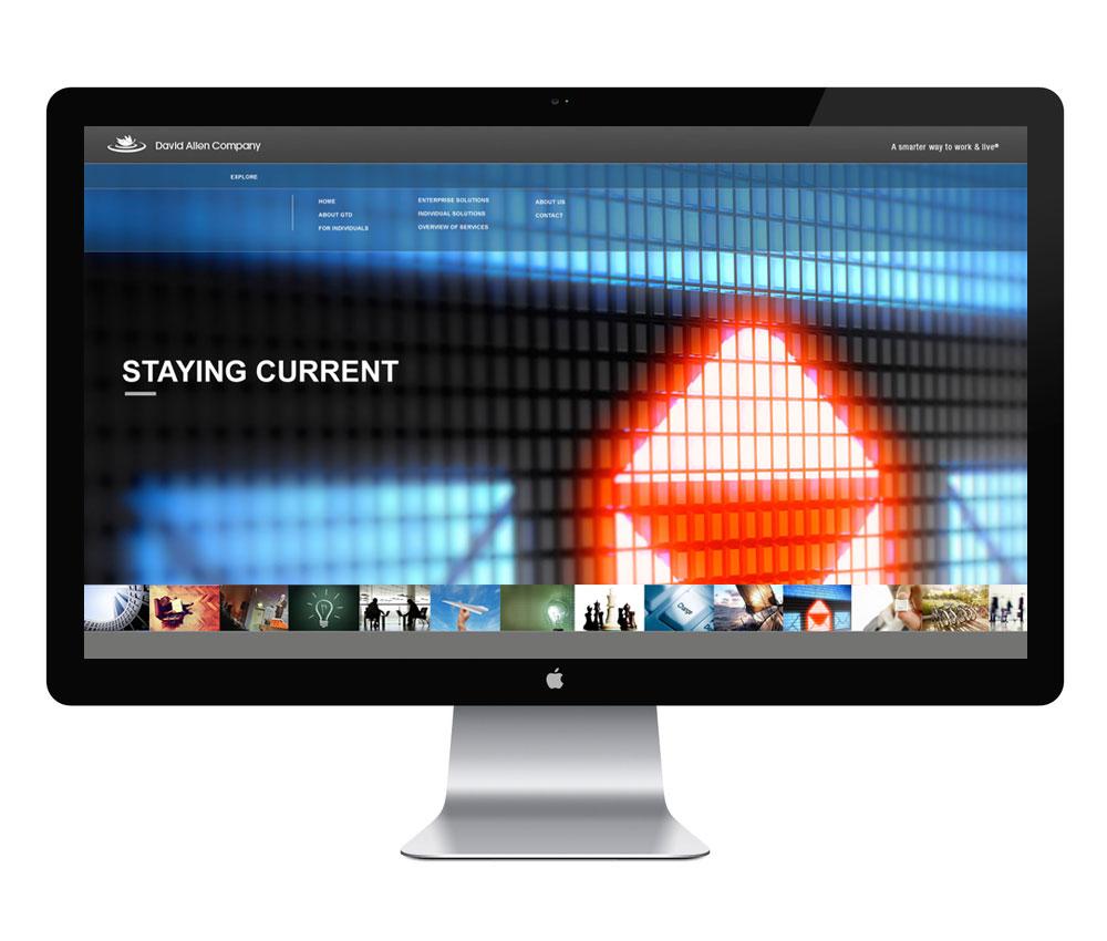 DAC_Monitor_images1.jpg