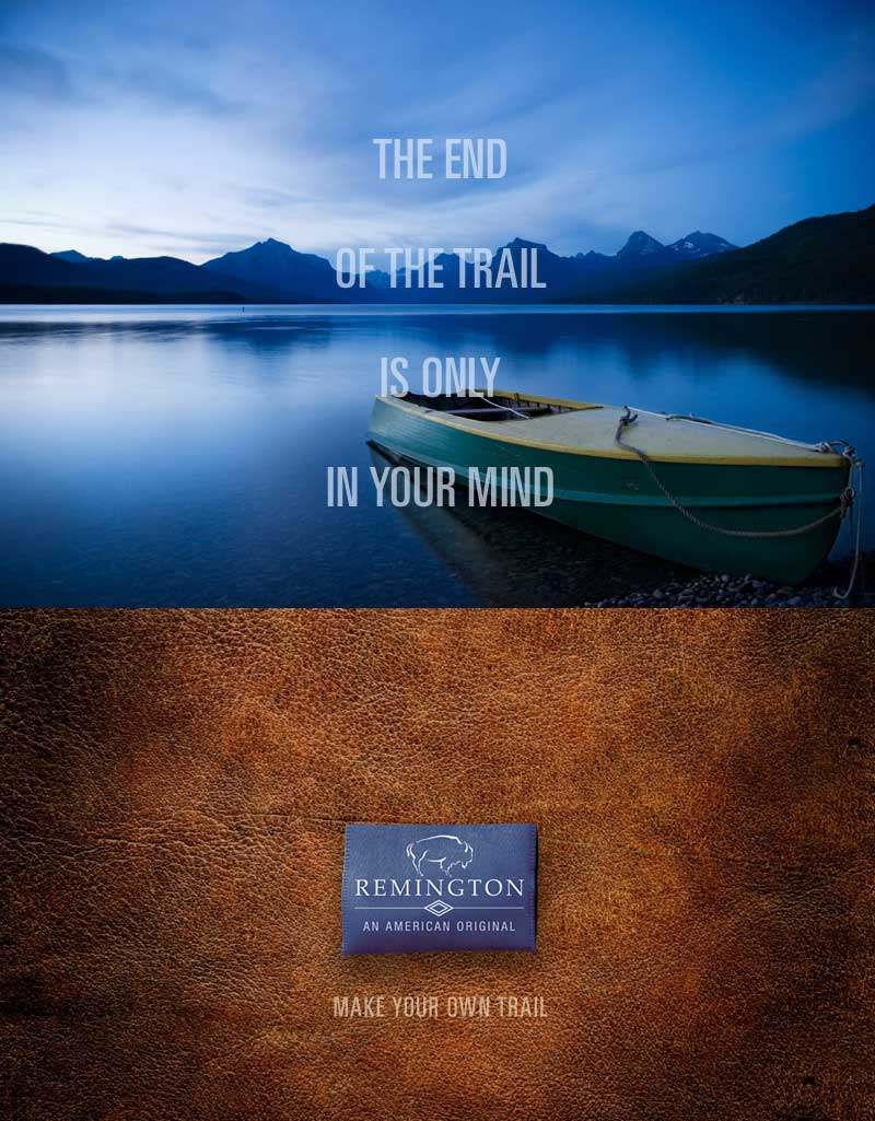 Remington_Ad_boat.jpg