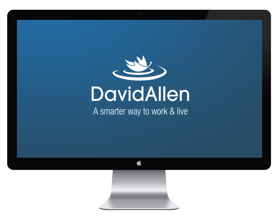 Monitor_images_dac.jpg