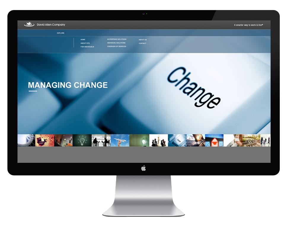 Monitor_images_dacChange.jpg
