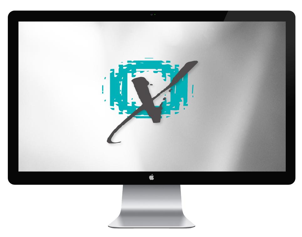 Monitor_images_xo.jpg