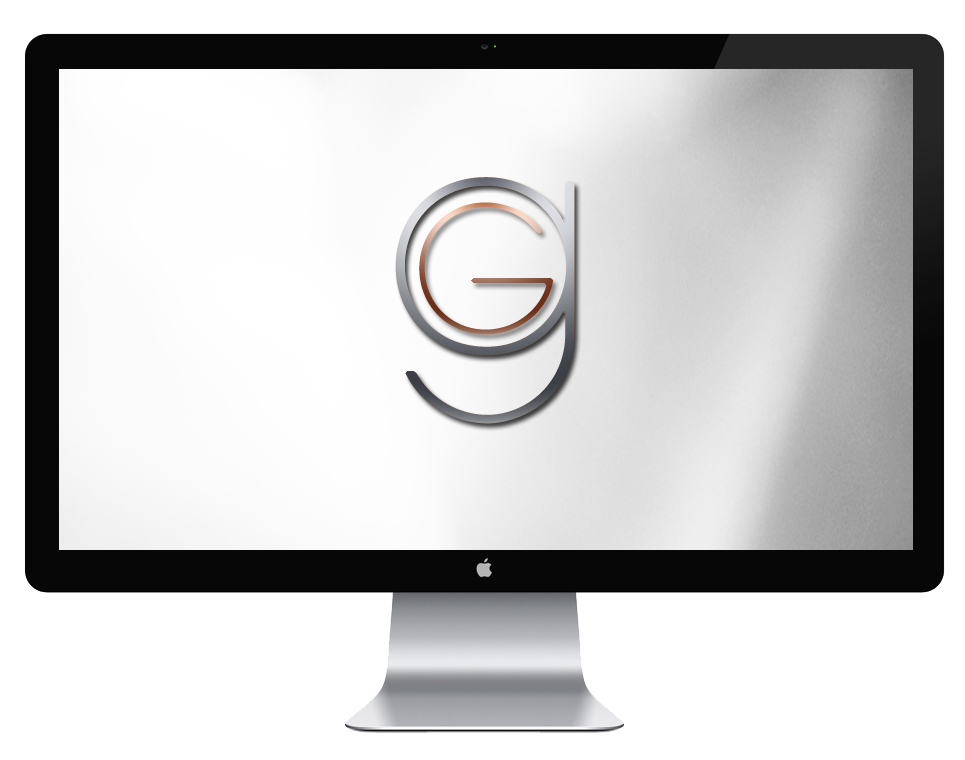Monitor_images_gg.jpg