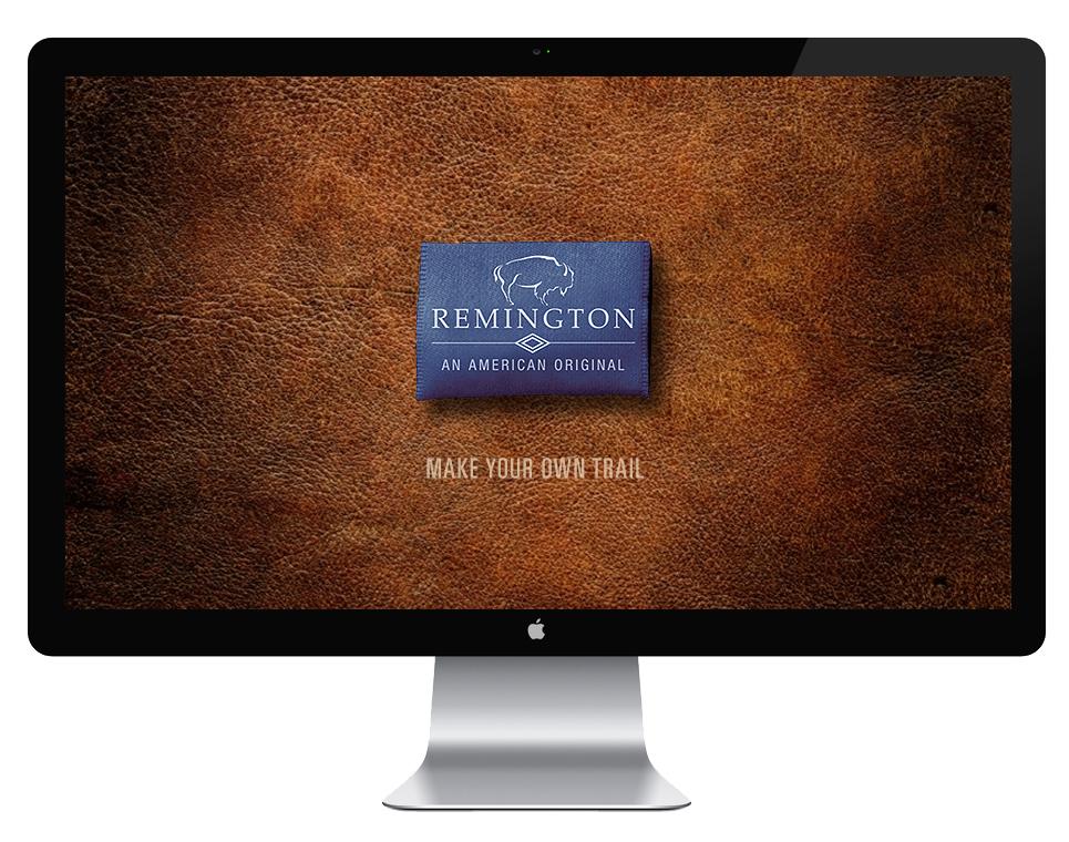 Monitor_images_remington.jpg
