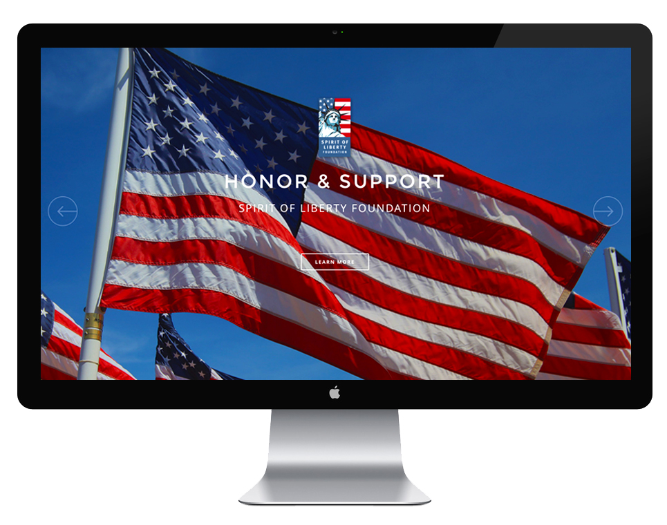 Monitor_images_FLAG2.jpg