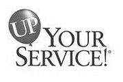 UP_Your_Service.jpg