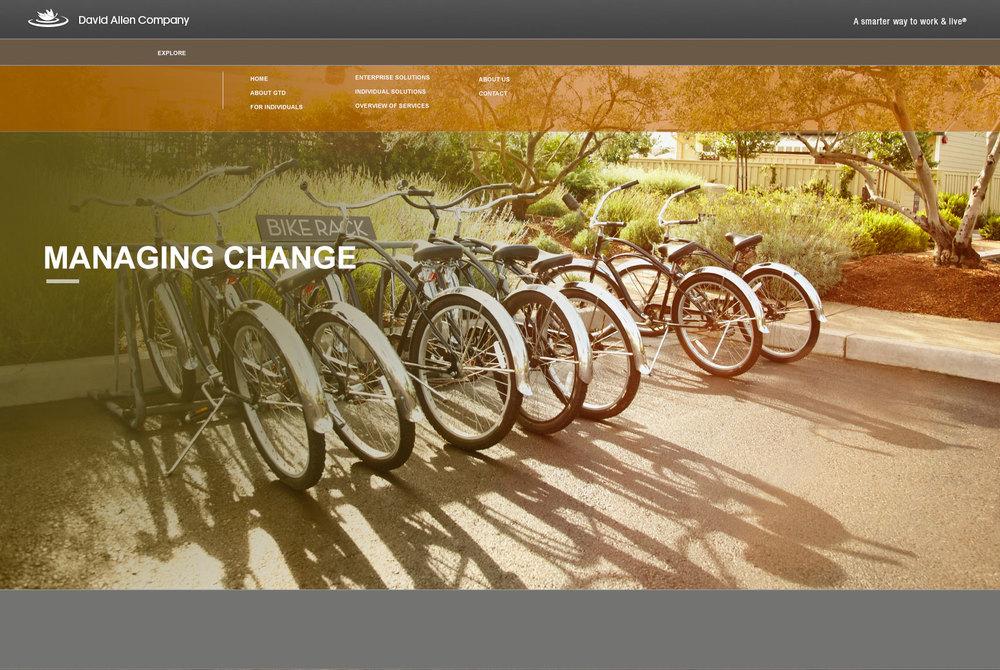 DAC_FULL_SCREEN_bikes.jpg