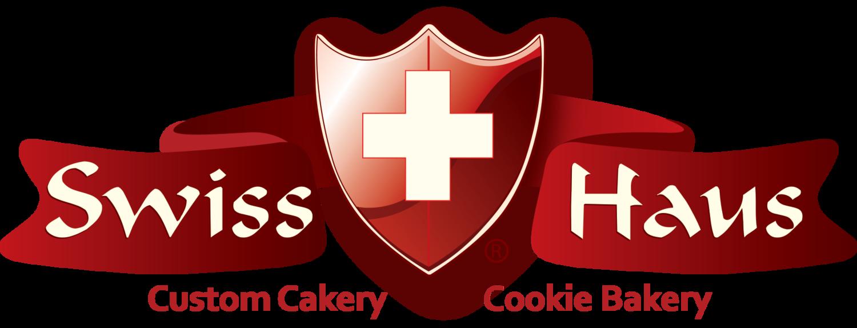 Swiss Haus Bakery Cakes