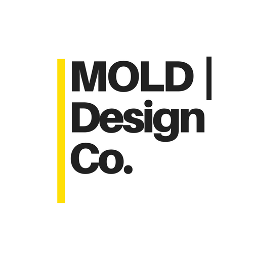 MOLD | DESIGN CO.