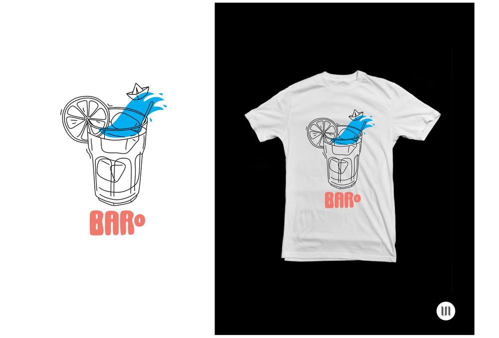 baro-6.jpg