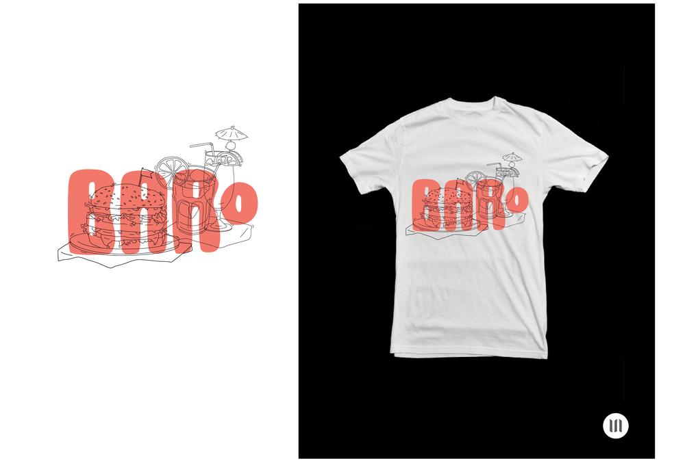 baro-7.jpg