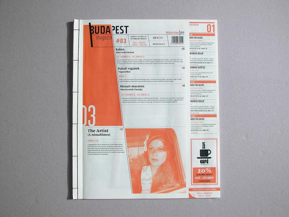 Budapest Magazin 01.jpg