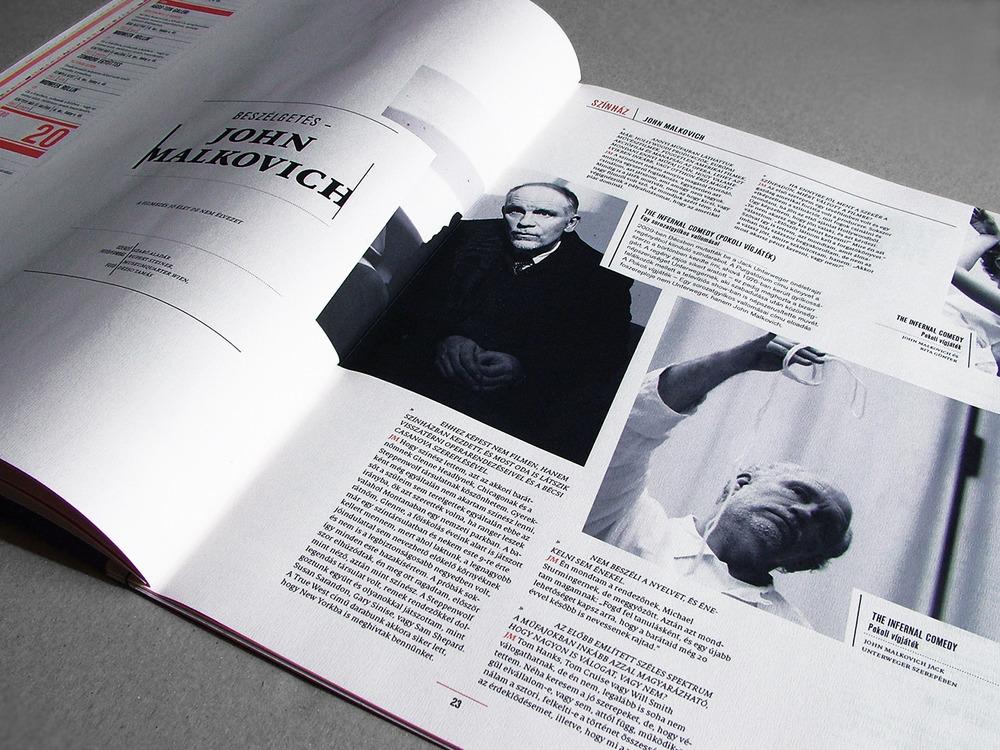 Budapest Magazin 04.jpg