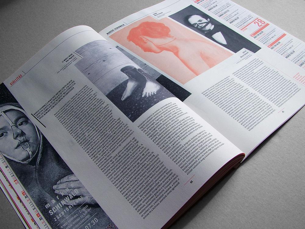 Budapest Magazin 06.jpg