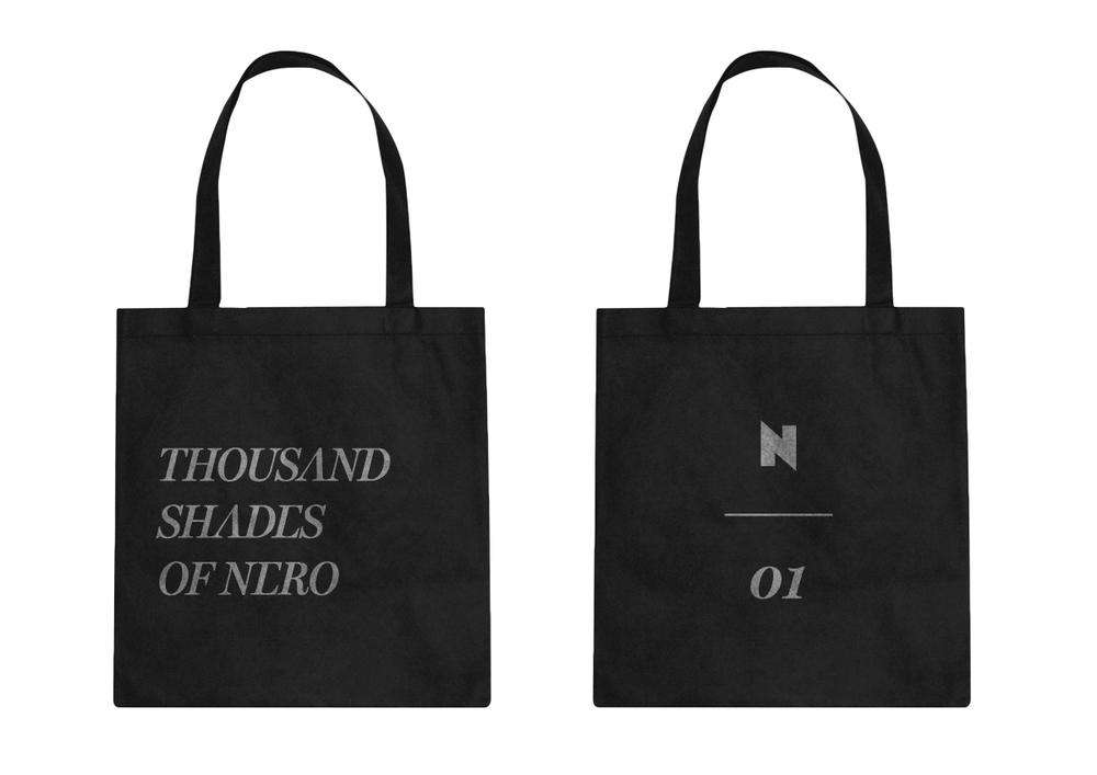 nero_bags.jpg