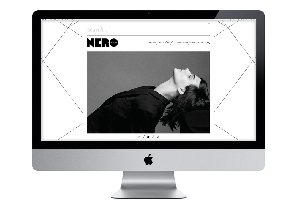 nero_website2.jpg