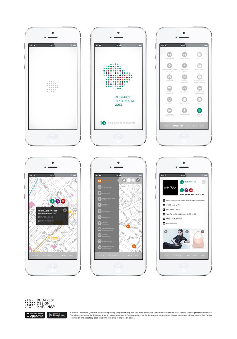 bdm_app2.jpg