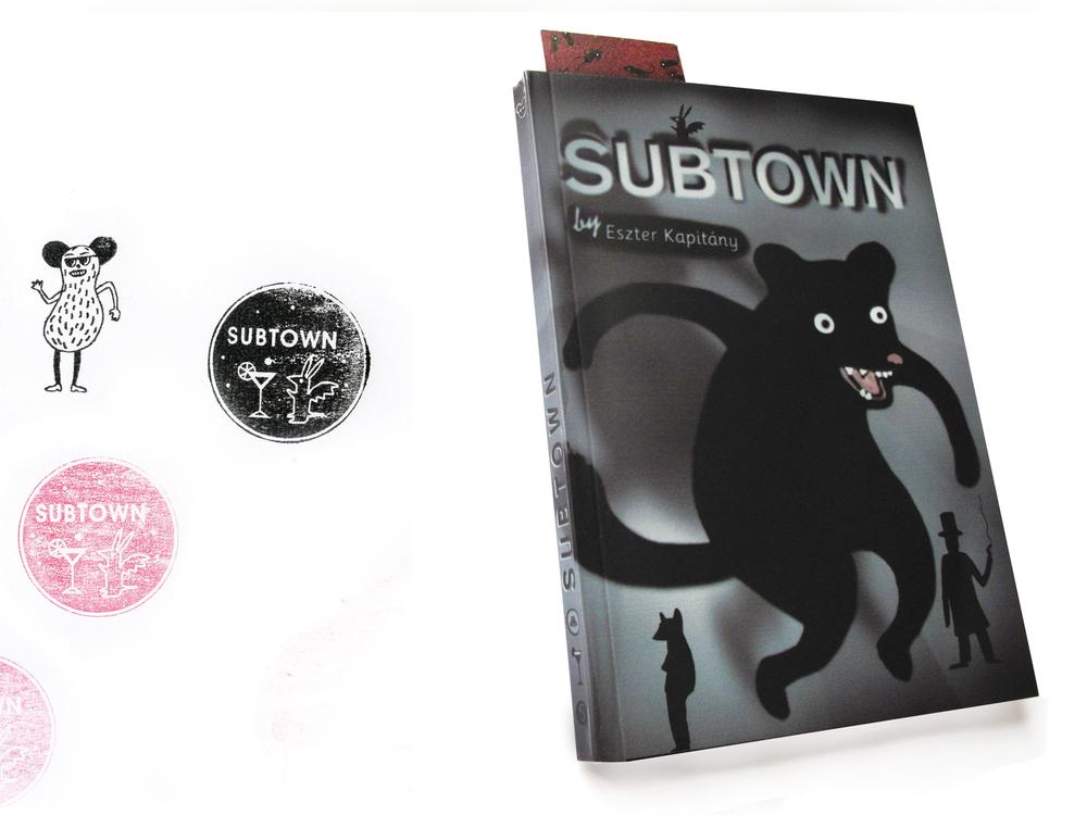 03_subtown_01.jpg