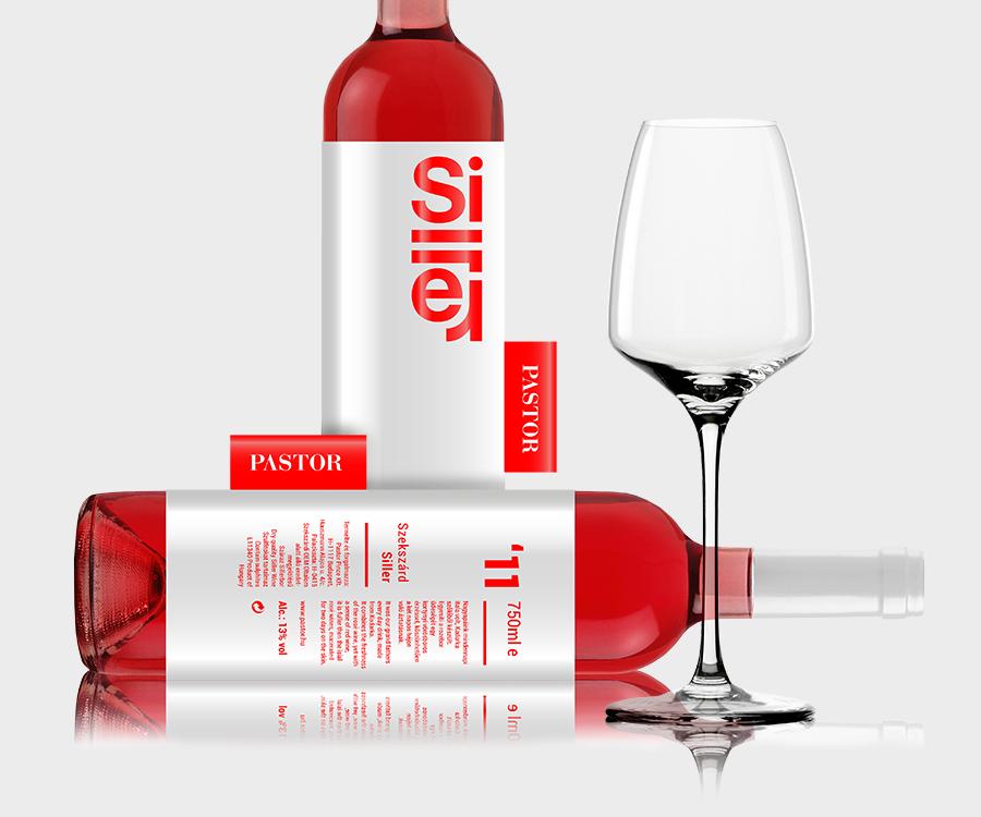 Bottle03.jpg