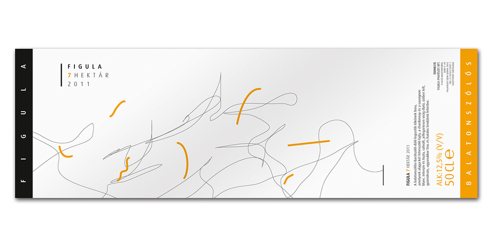 Figula.concept_02.jpg