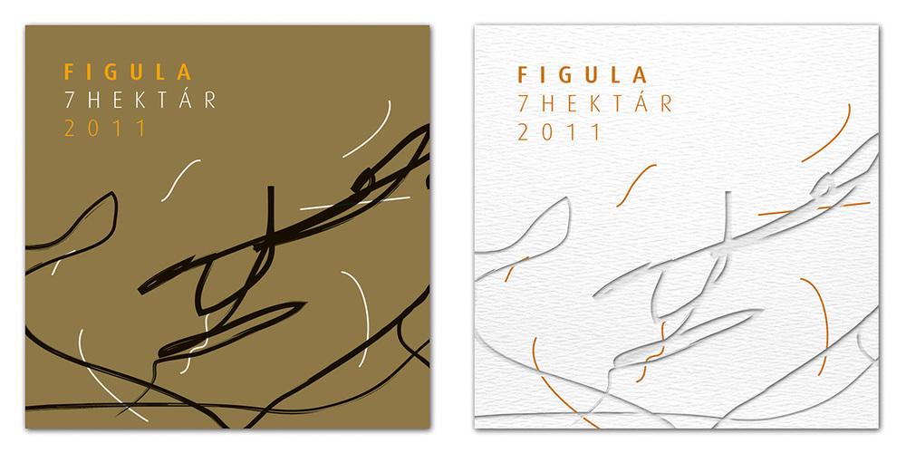Figula.concept_07.jpg