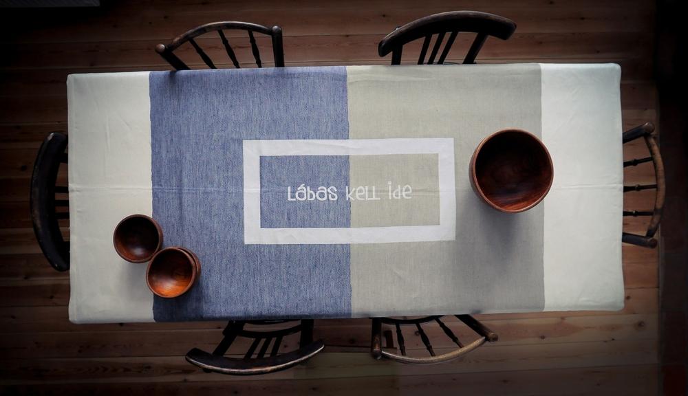 kósagabi-textiles2.JPG