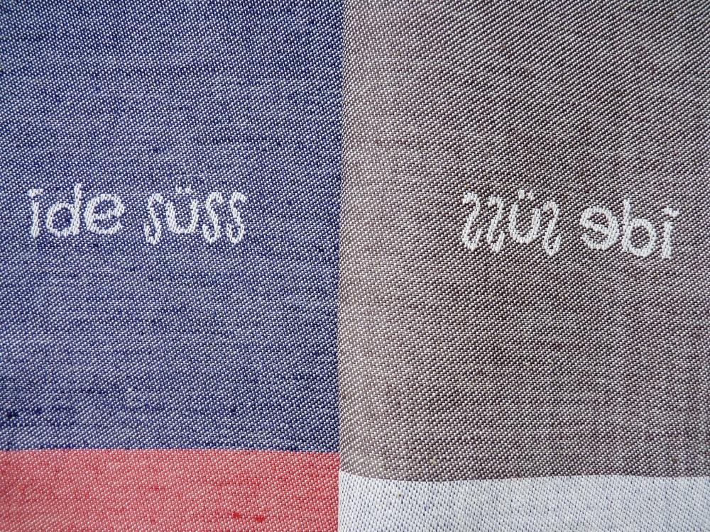 kósagabi-textiles6.JPG