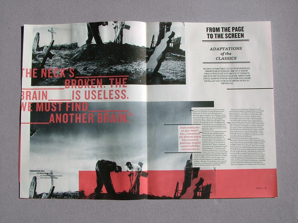 FPS magazin 03.jpg