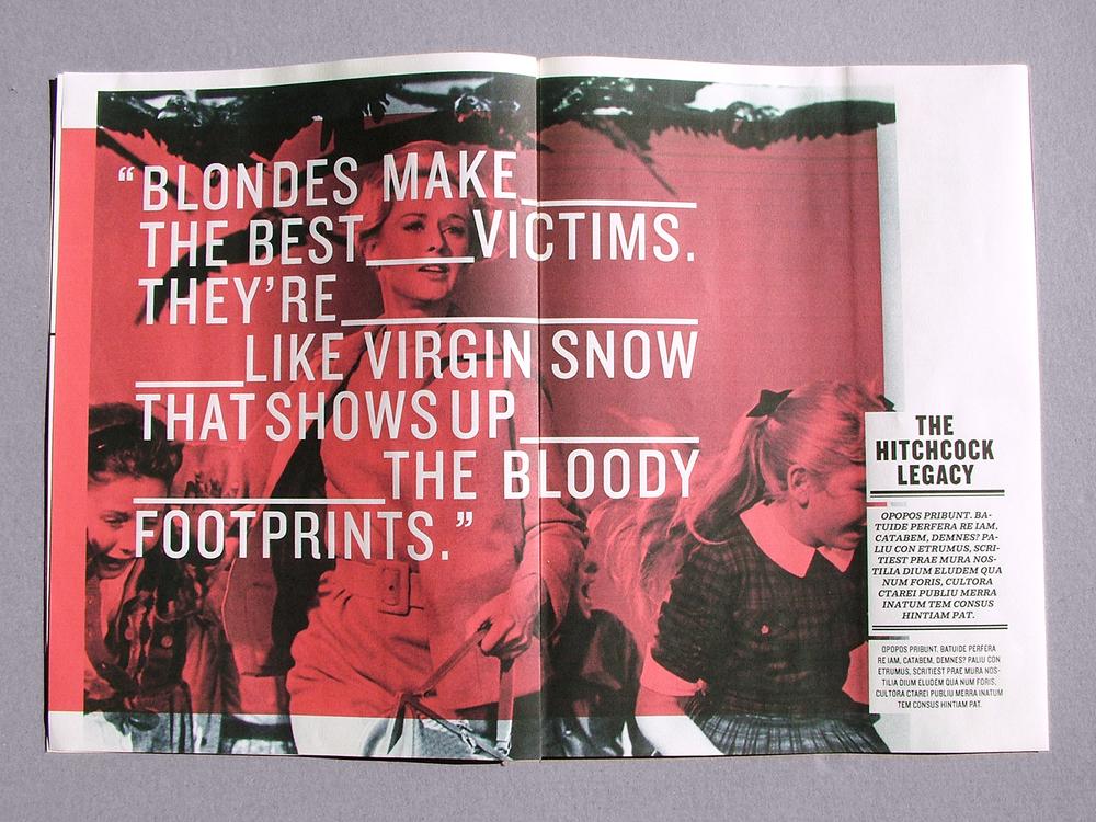 FPS magazin 05.jpg