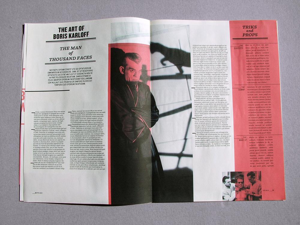 FPS magazin 04.jpg