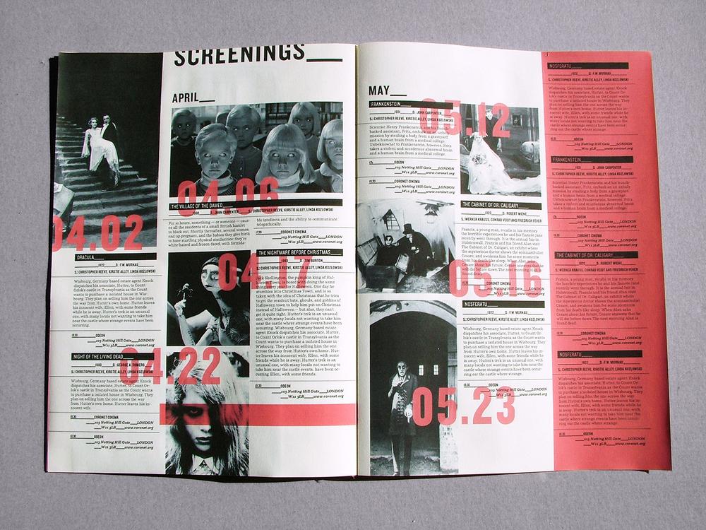 FPS magazin 06.jpg