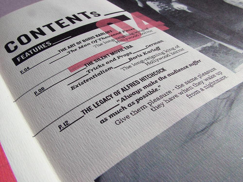 FPS magazin 09.jpg