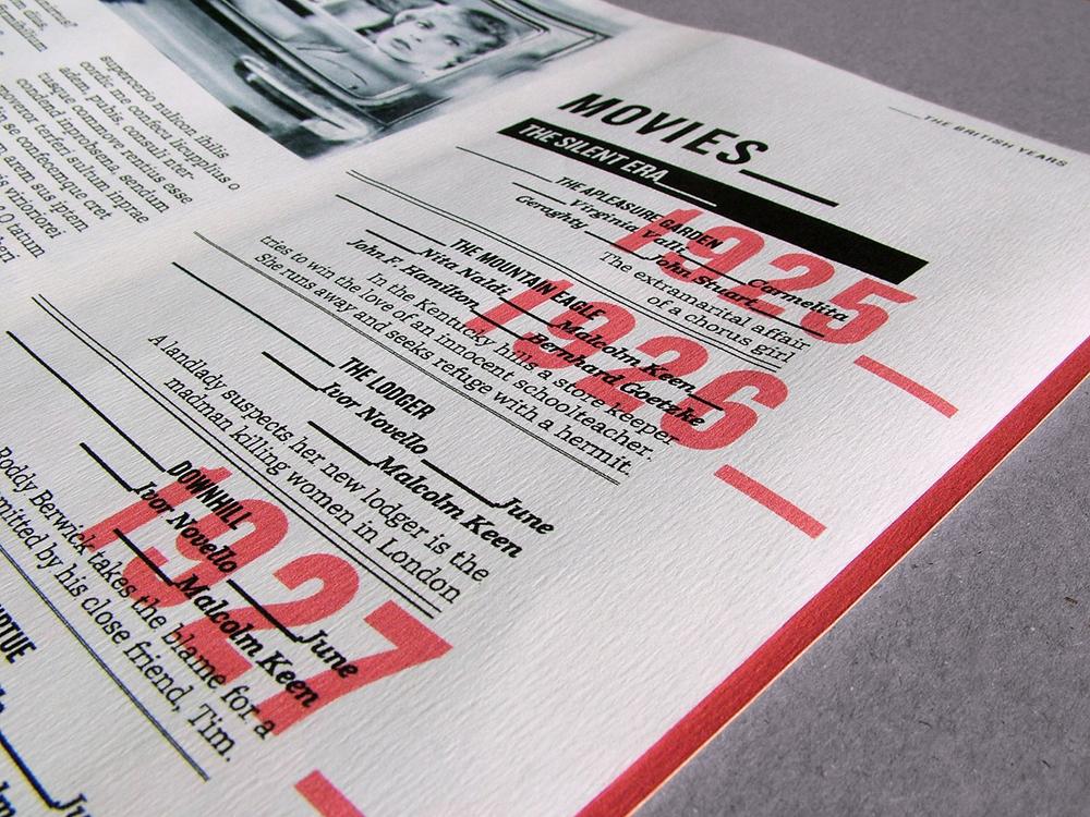 FPS magazin 10.jpg