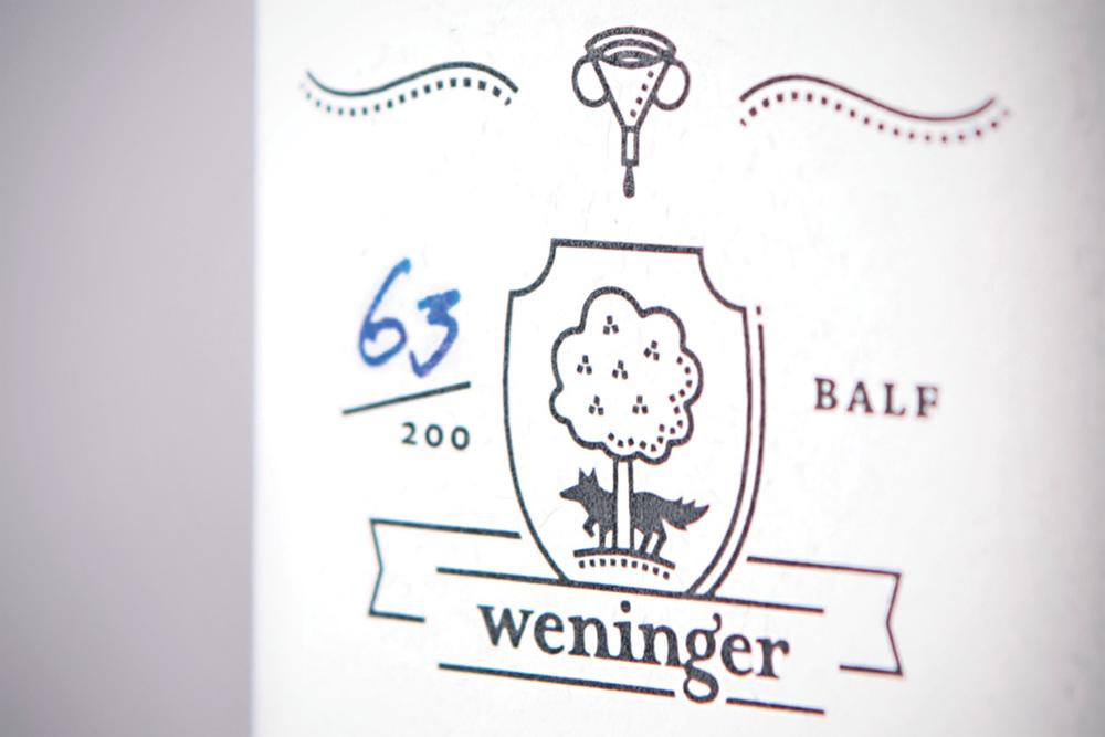 Weninger címkecsalád 2.jpg
