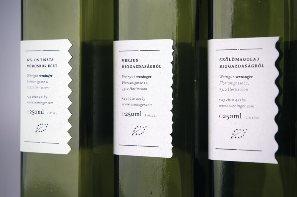 Weninger címkecsalád 3.jpg
