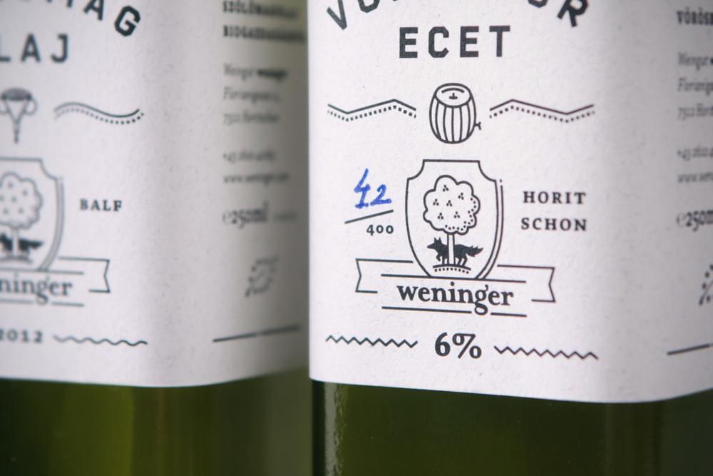 Weninger címkecsalád 6.jpg