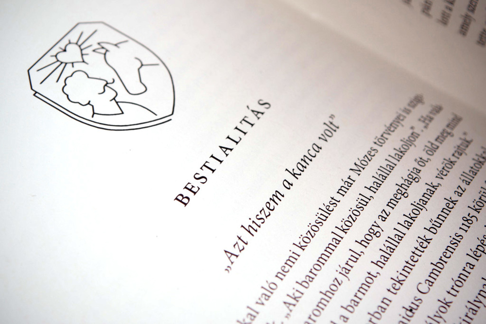 Öt évszázad fekete krónikája Könyvterv 8.jpg