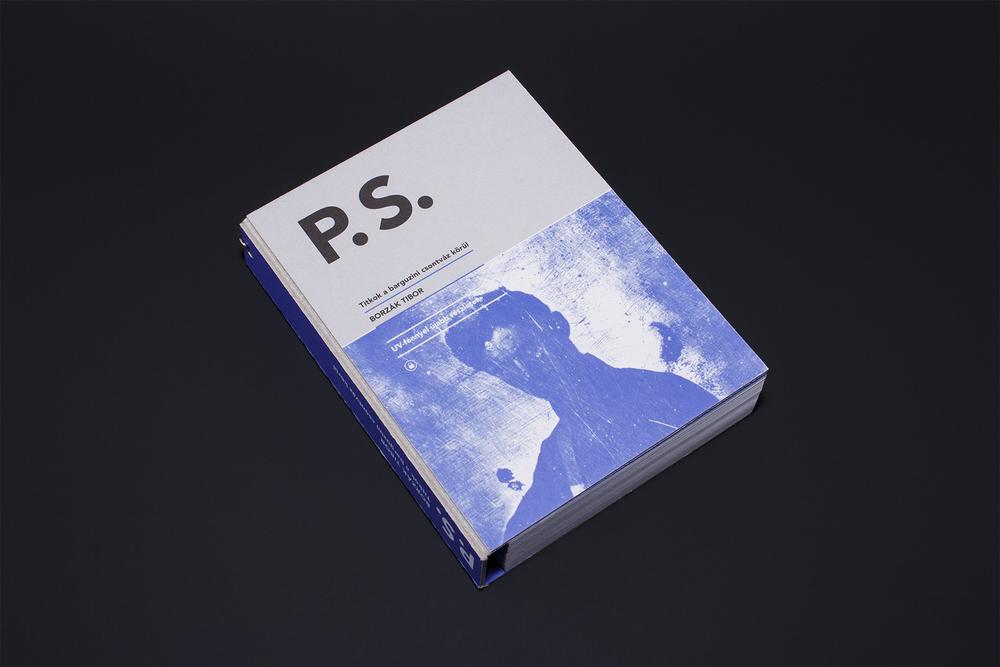 ps_01.jpg