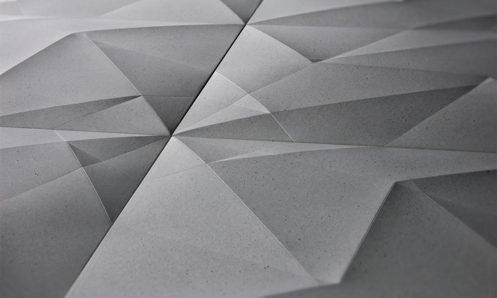 Puha Poligon-02.jpg