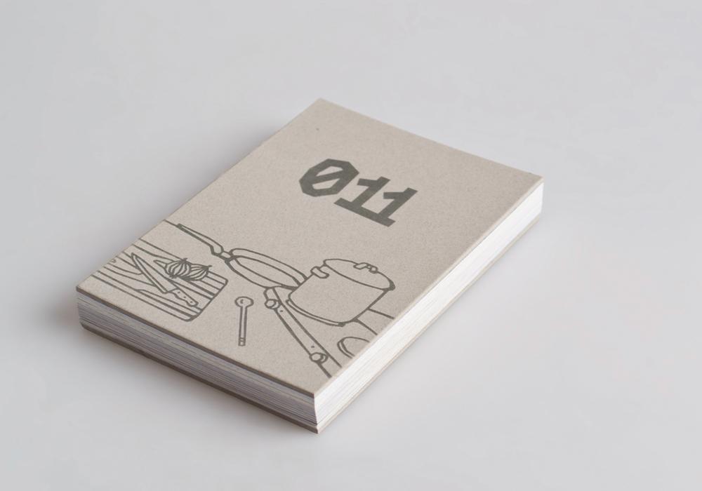szakácskönyv01.jpg