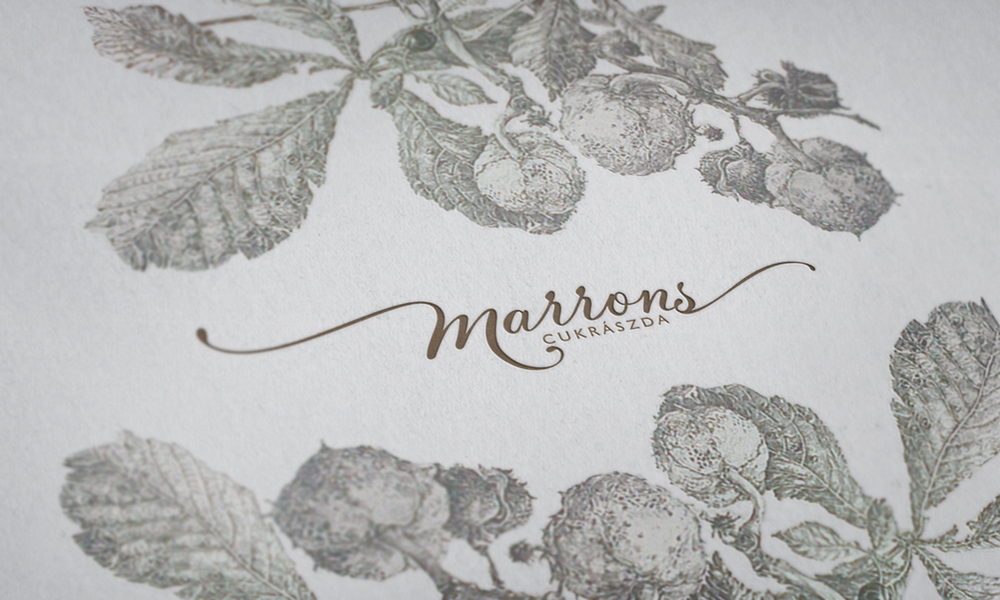 marrons_01.jpg