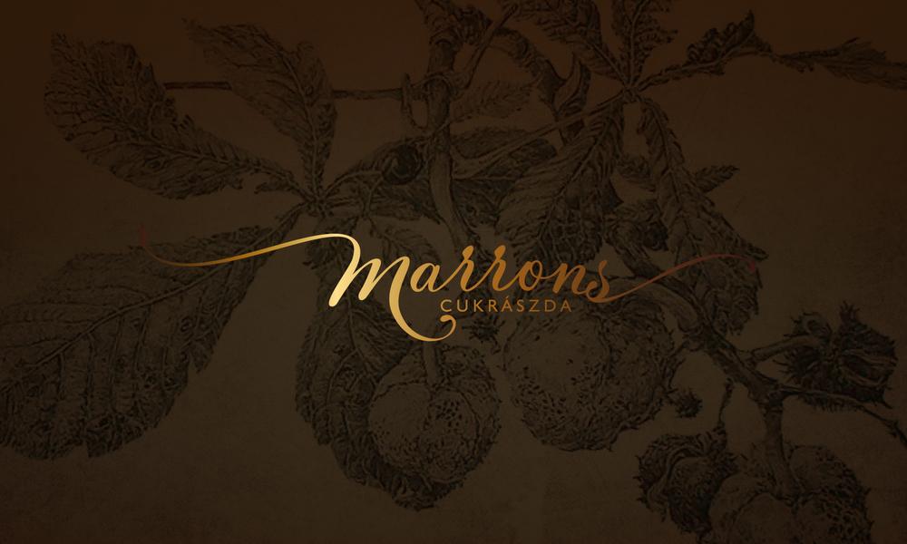 marrons_02.jpg