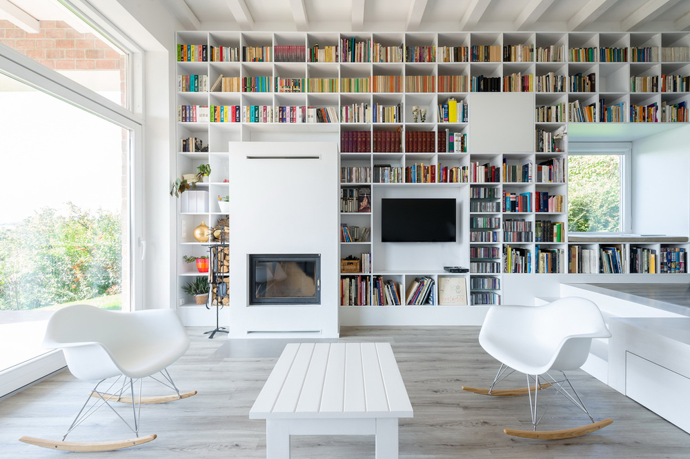 17_interior_living room.jpg