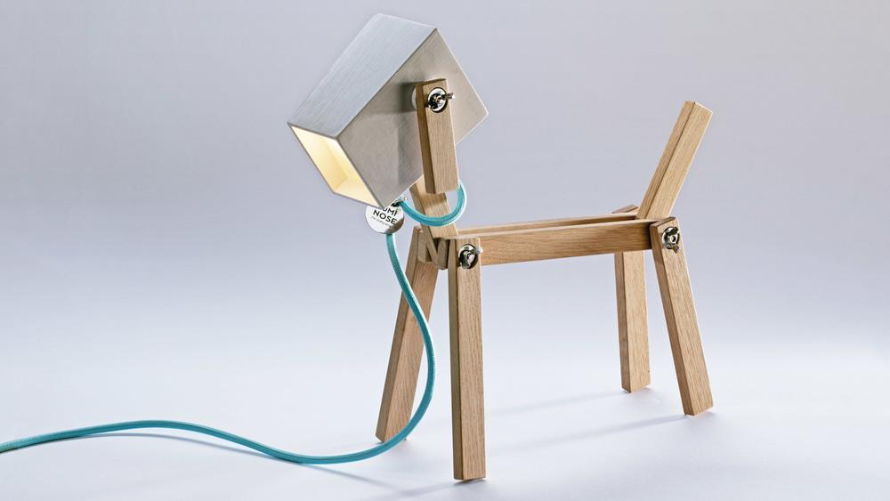 luminose-a-fa-asztali-lámpa-amit-te-kreálsz_00.jpg