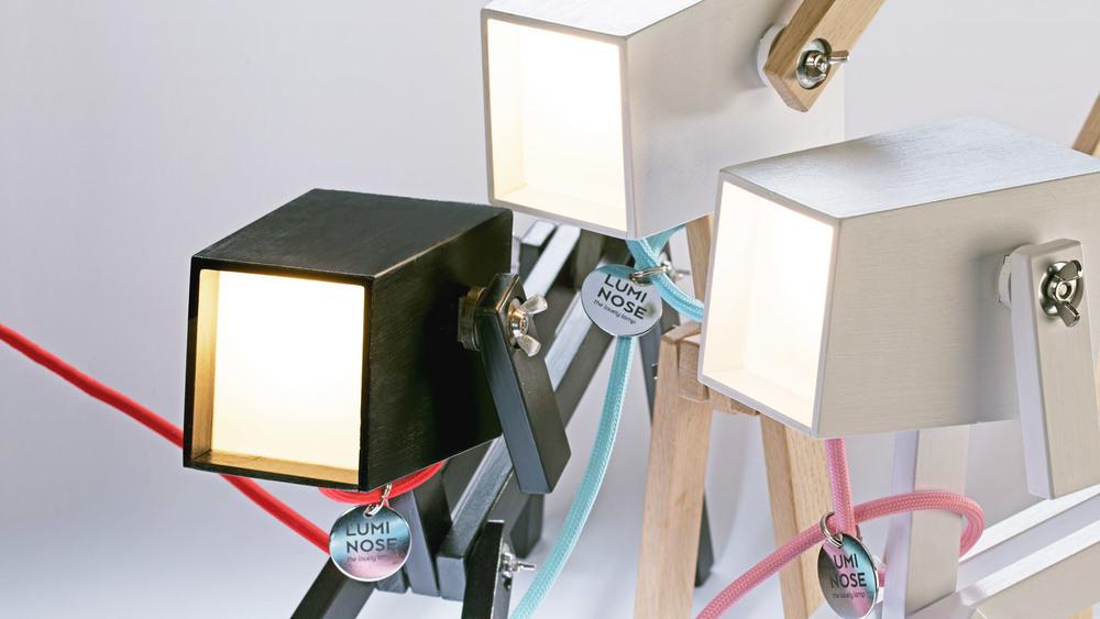 luminose-a-fa-asztali-lámpa-amit-te-kreálsz_03.jpg
