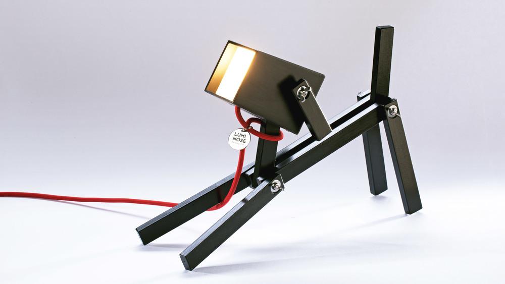 luminose-a-fa-asztali-lámpa-amit-te-kreálsz_02.jpg