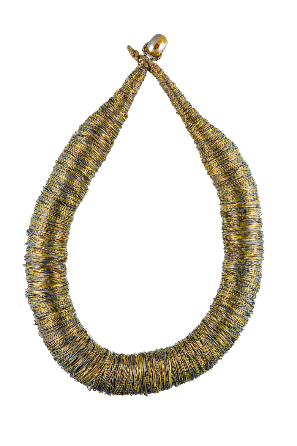 PANNI_VESSEY_GRAPHIT_GOLD_NECKLACE.jpg