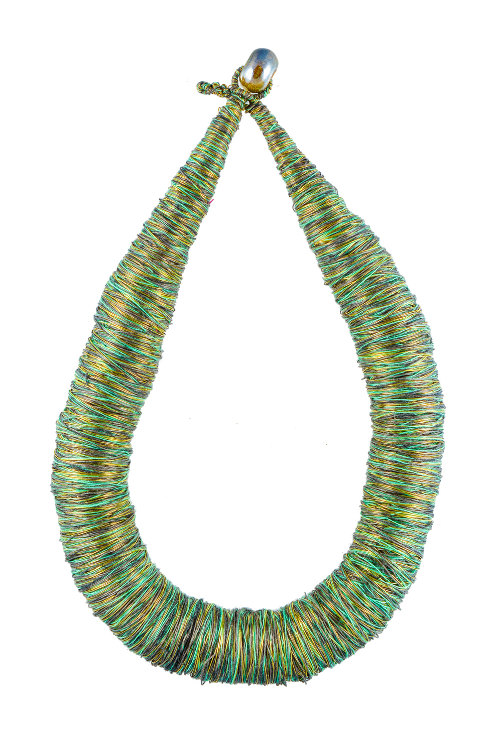 PANNI_VESSEY_GRAPHIT_GREEN_NECKLACE.jpg