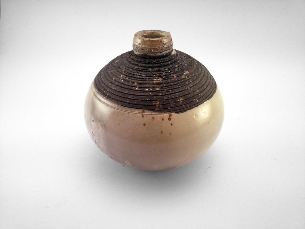 Whispering Spheres by Keramiart 08.jpg