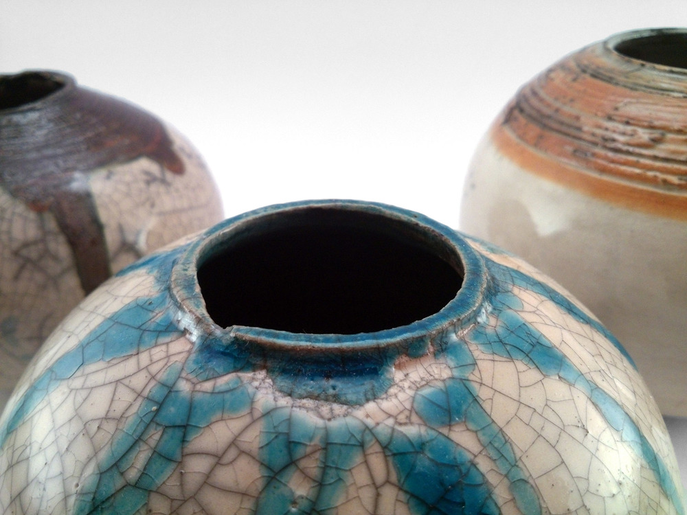 Whispering Spheres by Keramiart 10.jpg
